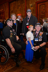 0040_Honor-Flight-Gala-03-30-19