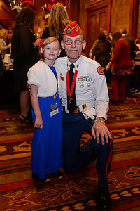 0037_Honor-Flight-Gala-03-30-19