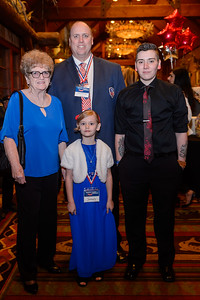 0036_Honor-Flight-Gala-03-30-19