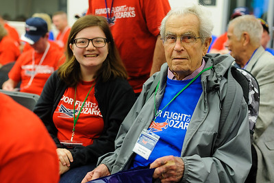 0012_Honor_Flight_05-15-19