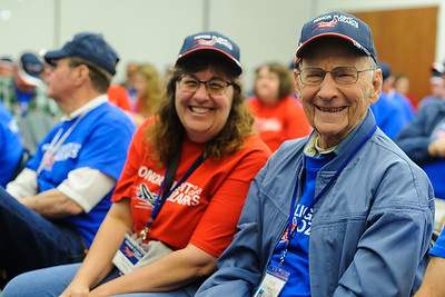 0010_Honor_Flight_05-15-19