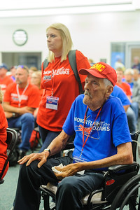 0032_Honor_Flight_05-15-19