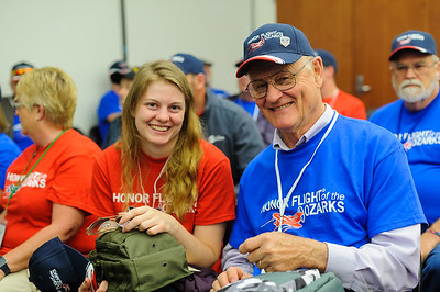 0021_Honor_Flight_05-15-19