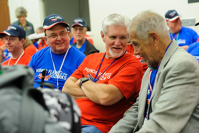 0015_Honor_Flight_05-15-19
