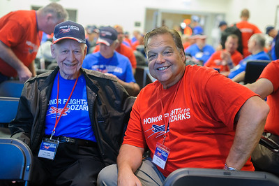 0013_Honor_Flight_05-15-19