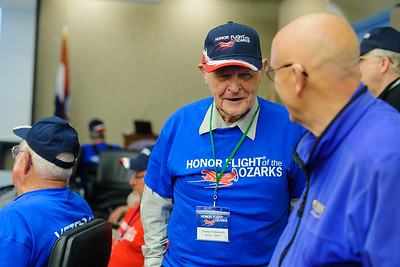0038_Honor_Flight_05-15-19