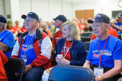 0028_Honor_Flight_05-15-19