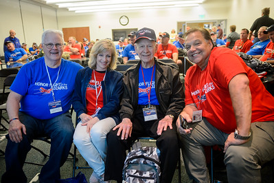 0047_Honor_Flight_05-15-19