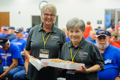 0014_Honor_Flight_05-15-19