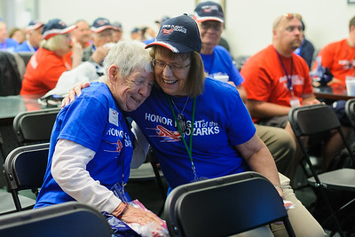 0009_Honor_Flight_05-15-19