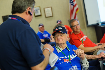 0044_Honor_Flight_05-15-19