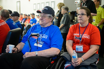 0025_Honor_Flight_05-15-19