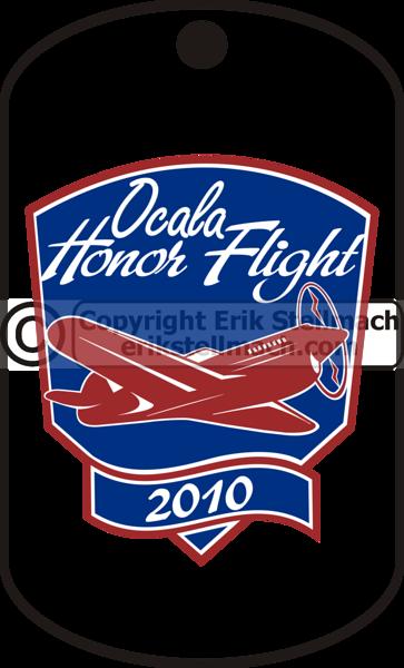2010.10.28 Ocala Honor Flight G1