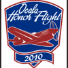 2010.10.28 Ocala Honor Flight G1 : READY!!! 