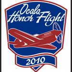 2 OHF 2010 PNG DogTag