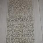 I Lincoln Mem-2277