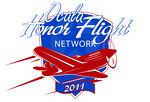1 a Ocala Honor Flight Logo 2011