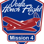 1 1 1 1 1 2011Mission4 OHF