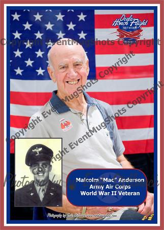 2011.10 Ocala Veteran Portraits