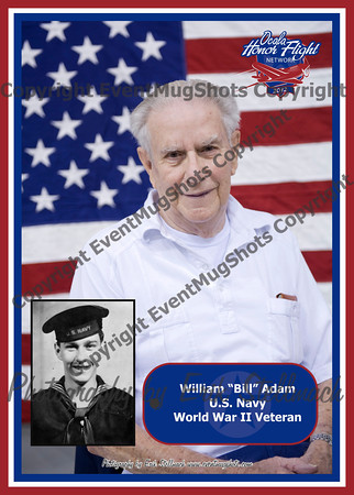 2012.10 Ocala Veteran Portraits