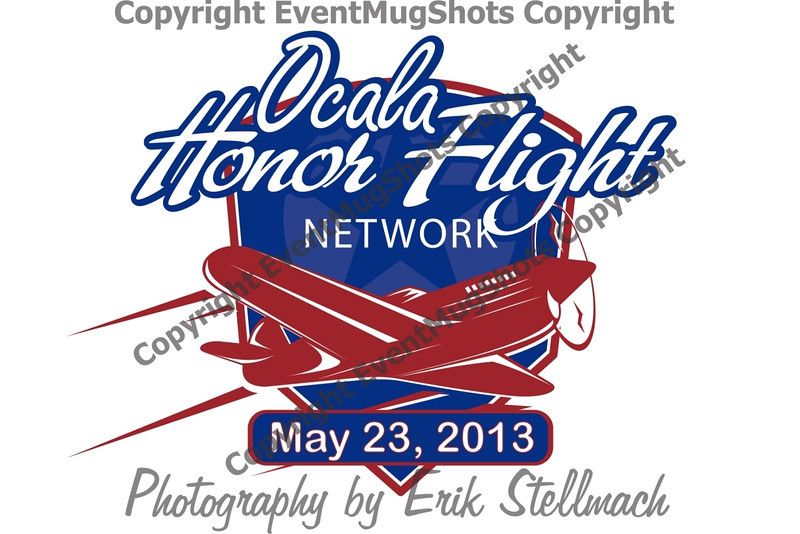 1 1 1 1 5 23 2013 Ocala Honor Flight Logo