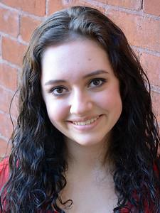 Julia Minigh