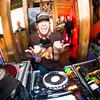 DJ John Beaver