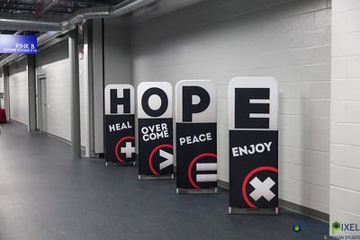 hope-2017-024