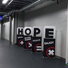 hope-2017-023
