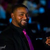 Hope on the Runway by Ternell Washington