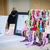 HopeScarves-OutrunningCancer2014-1