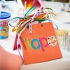HopeScarves-OutrunningCancer2014-2