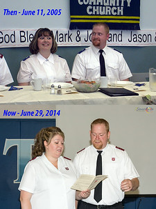 2014_06_29_PIC_2630-Then and Now