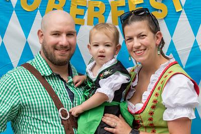 105 Hoptoberfest 2019