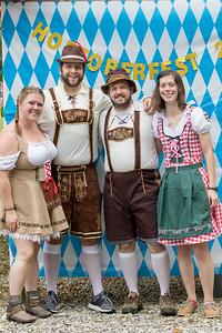 112 Hoptoberfest 2019