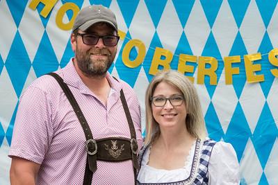 115 Hoptoberfest 2019