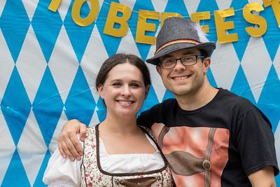 116 Hoptoberfest 2019
