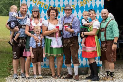 119 Hoptoberfest 2019