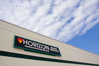 Horizon Health Services