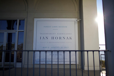 Los-Angeles-Hornak-Photographer-165