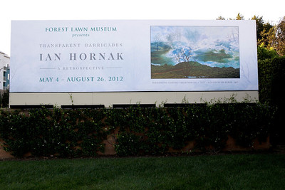Los-Angeles-Hornak-Photographer-179