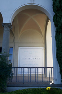 Los-Angeles-Hornak-Photographer-160