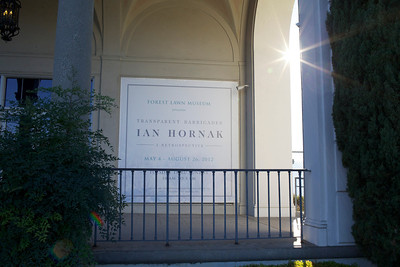 Los-Angeles-Hornak-Photographer-161