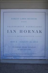 Los-Angeles-Hornak-Photographer-148
