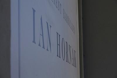 Los-Angeles-Hornak-Photographer-155