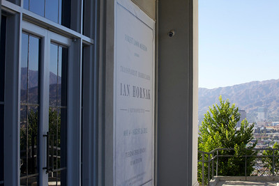 Los-Angeles-Hornak-Photographer-152