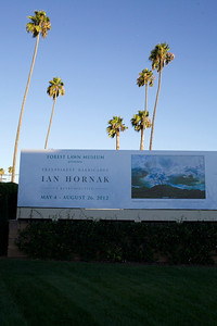 Los-Angeles-Hornak-Photographer-185