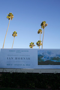 Los-Angeles-Hornak-Photographer-183