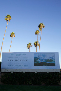 Los-Angeles-Hornak-Photographer-184