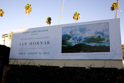 Los-Angeles-Hornak-Photographer-186